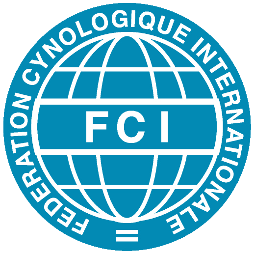 Federation Cynologique Internationale | FCI